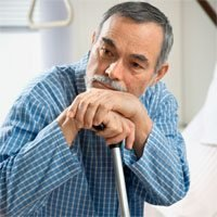 Mesothelioma Complementary Treatments