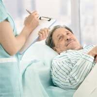 1819626_patient17