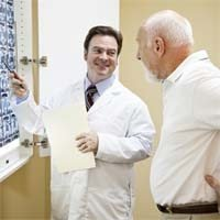 19213424_clinical trial