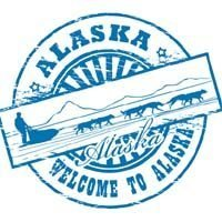 2119818_alaska