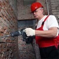 22191715_Maryland worker