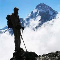 240355_climber