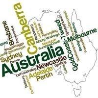 25143424_Australia3