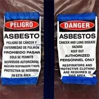30214614_asbestos