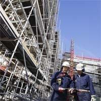 5204342_construction
