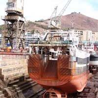 721196_ship building