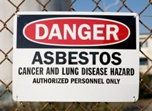 danger_asbestos