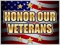 veteransimage