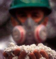 waste engineer
