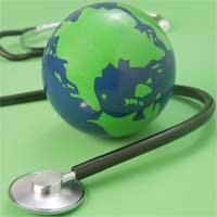 world_health