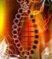 10155622_DNA