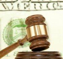 109834_court money