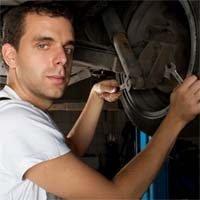 12114054_auto mechanic