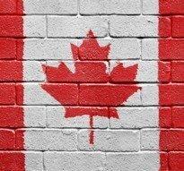 121313_Canada
