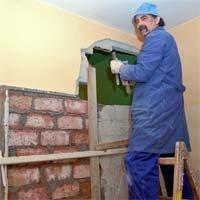 12185220_home renovation2