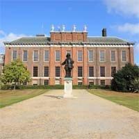 14144328_Kensington Palace
