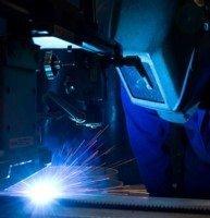 141534_sheet metal worker