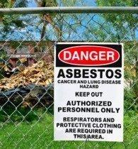 148480_asbestos sign