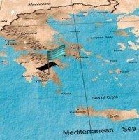 1485148_Greece