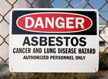 1885229_asbestos-sign