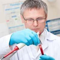 2105823_blood test5