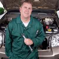 21112836_auto mechanic2