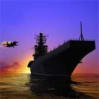 2210935_navy ship