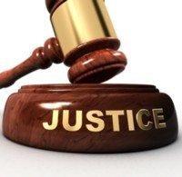 22111548_Justice