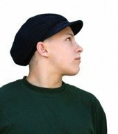 2310829_Boy Hat
