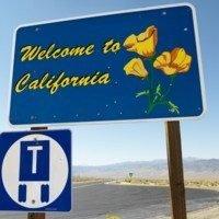 24161319_California