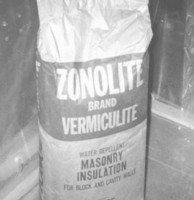 25134557_zonolite small