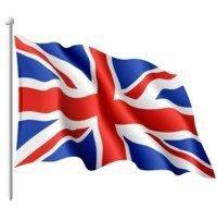 2592112_British Flag