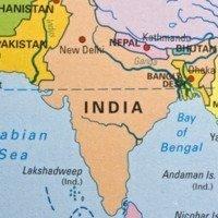 2781324_India