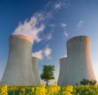28125643_Nuclear Power Plant
