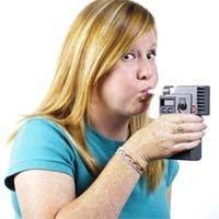 2881453_Breath test2