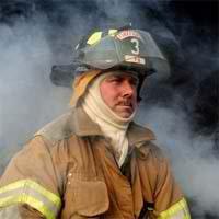 2912367_fireman