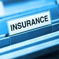 29134946_insurance