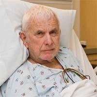 30164119_patient