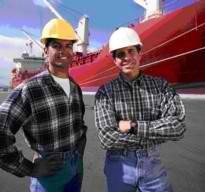 Mesothelioma Incidence Among Shipbreakers