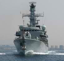 310188_Navy Ship small