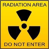 3114821_radiation