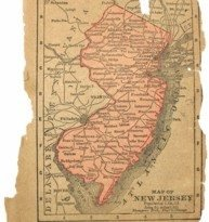 313142_New Jersey