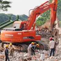 335854_demolition