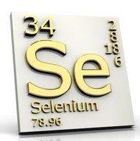 685858_selenium