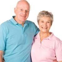 783511_older couple