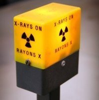13132131_Radiation Therapy