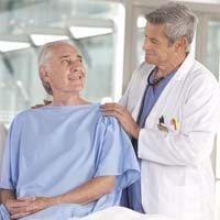 2214038_patient5