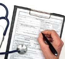 2217578_patient info