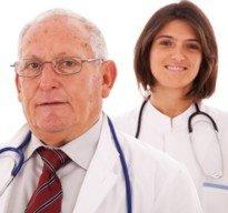 231537_doctors