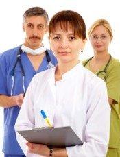 30122029_doctors small